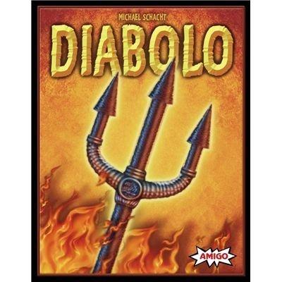 Amigo 6940 - Diabolo