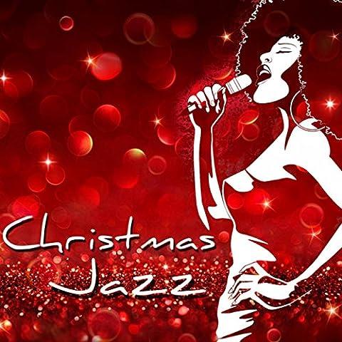 Christmas Jazz Live – Christmas Classics & Piano Jazz Songs, Bossa Nova & Smooth Jazz, plus Jingle Bells Vocal Extra