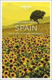 Lonely Planet Best of Spain (Travel Guide)