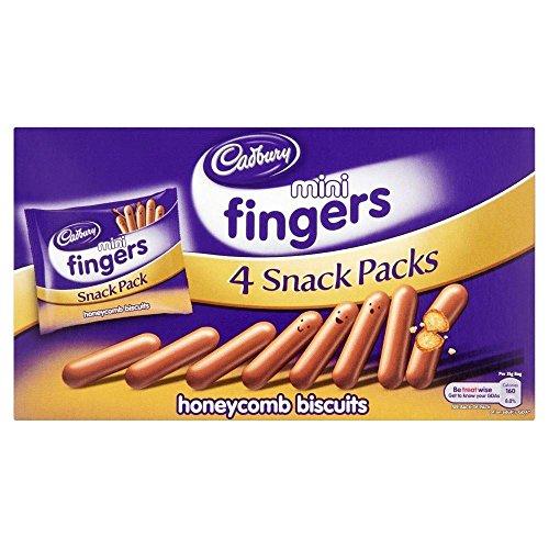 cadbury-mini-fingers-honeycomb-biscuits-4-per-pack-140g