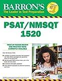 PSAT/Mnsqt 1520: Aiming for National Merit