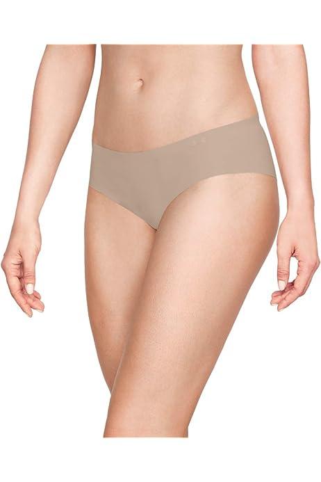 Craft Greatness Greatness Brazilian W Damen Slip Hipster Unterhose