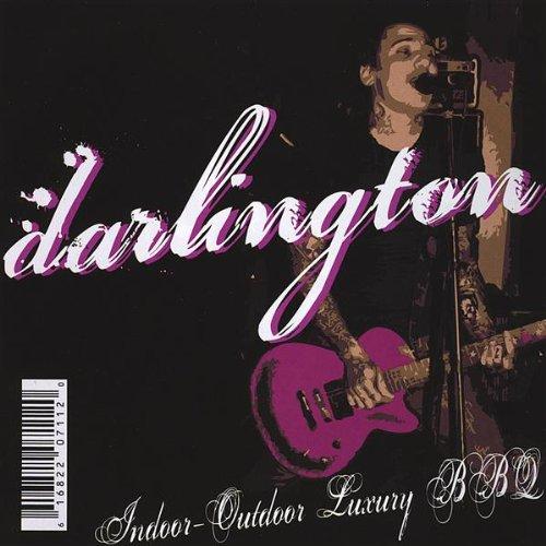 darlington-indoor-outdoor-luxury-bbq