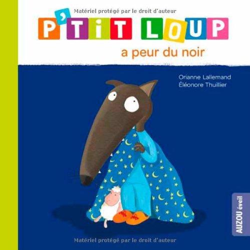"""<a href=""""/node/12441"""">P'tit Loup a peur du noir</a>"""