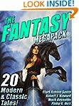 The Fantasy MEGAPACK �