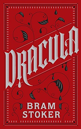 dracula-barnes-noble-flexibound-editio-barnes-noble-flexibound-editions