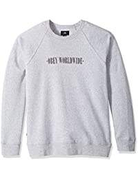 OBEY - Sweat-shirt - Homme