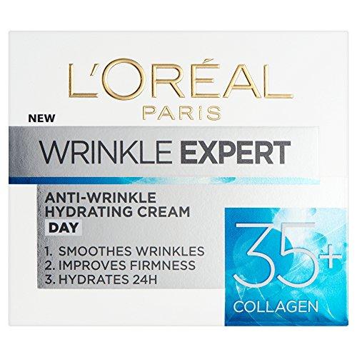 loreal-paris-wrinkle-expert-35-collagen-day-cream-50ml