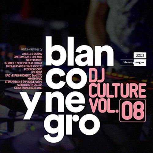 blanco-y-negro-dj-culture-vol8