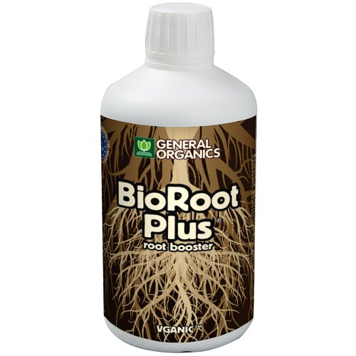 go-bioroot-plus-500-ml-ghe-frgo20002