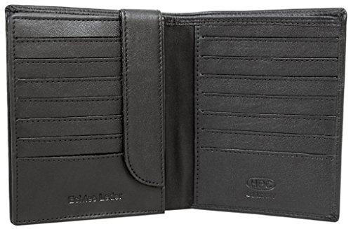 kartenbrieftasche-21-plus-schwarz-soft-nappa