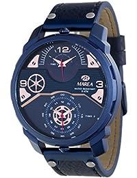 Reloj Marea para Hombre B 54096/3