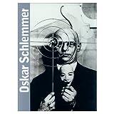 Oskar Schlemmer : Musée Cantini 7 mai - 1er août 1999   Musées de Marseille. Auteur