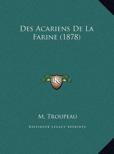des-acariens-de-la-farine-1878