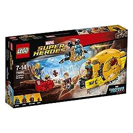 LEGO-76080-Marvel-Super-Heroes-Ayeshas-Rache