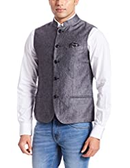 Casual Shirt discount offer  image 15