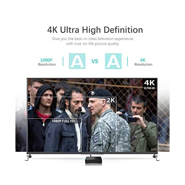 Bqeel-Android-TV-Box-2Go16Go-Bluetooth-40-S905X-M9X-MAX-Double-Wi-Fi-24G5G-Smart-Box
