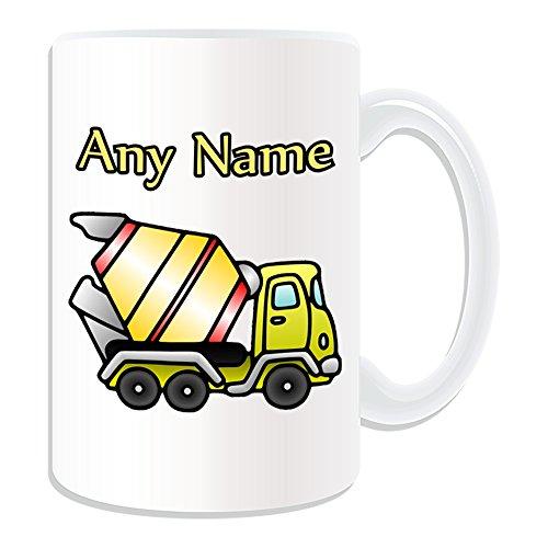 cadeau-personnalise-motif-camion-transport-de-beton-melange-de-tasse-de-transport-design-blanc-tout-