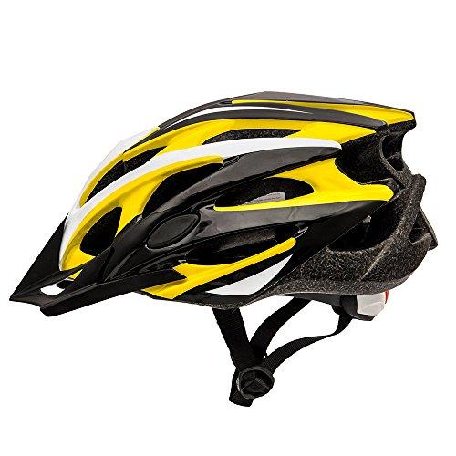 meteor-mv29-casco-de-bicicleta-todo-el-ano-mujer-color-amarillo-tamano-medium