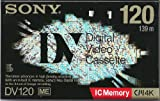 Sony DV 120 -
