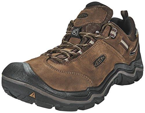 keen-wanderer-waterproof-walking-shoes-aw16-10