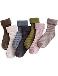 beliebt kaufen Laufschuhe 60% günstig Suchergebnis auf Amazon.de für: wolle seide - Socken ...