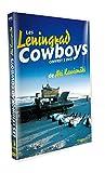 Leningrad Cowboys Go America + Les Leningrad Cowboys rencontrent Moïse