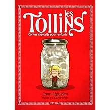 Les Tollins