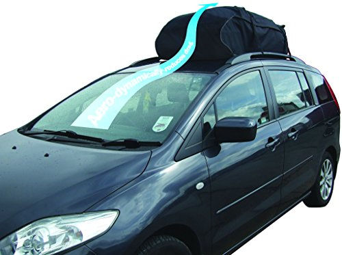 hyundai-sante-fe-06-12-heavy-duty-dach-bag-cargo-carrier