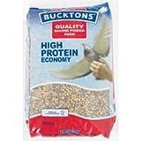 Westland Bucktons Pigeon High Protein Economy 20kg...