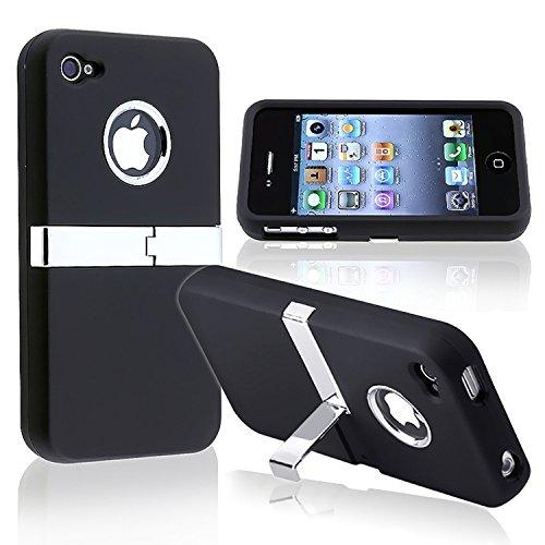 huaxia-datacom-coque-rigide-avec-bequille-noir-w-chrome-de-luxe-pour-apple-iphone-4-4s-4-g-4-gs-et-a