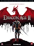 Guide de Soluce Dragon Age 2 : Guide de Soluce , FR