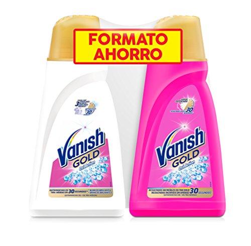 vanish-gold-oxi-action-white-quitamanchas-gel-pack-de-2-x-470-gr-total-940-g