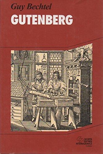 Gutenberg 23101/Cuscinetti per timbri in metallo 18/x 15/cm ungetraenkt