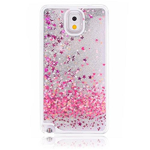 galaxy-note-3fall-ubmsa-galaxy-note-3liquid-bling-fall-kreatives-design-flssigkeit-floating-luxus-bl