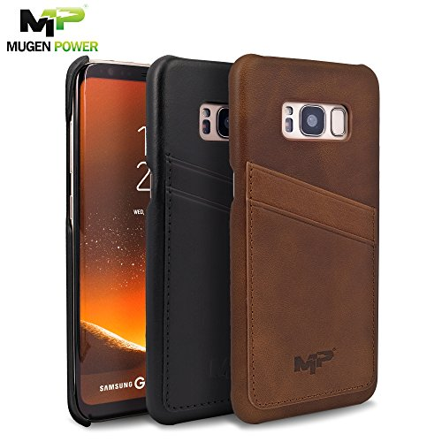 samsung-galaxy-s8-movistar-vodafoneyoigoorange-spain-funda-de-cuero-mugen-power-classic-series-cuero