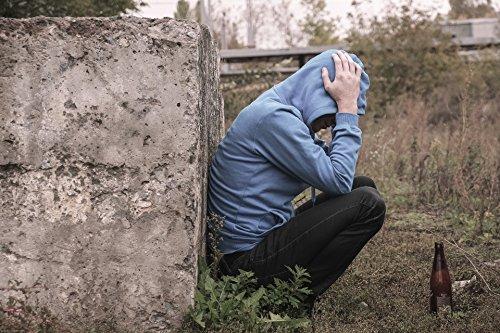 ALCOHOLISMO: ALCOHOL Alcoholismo tratamiento contra ESTA ENFERMEDAD: La ansiedad del alcoholismo se puede Eliminar