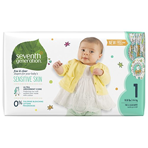 seventh-generation-baby-care-stage-1-8-14-lb-40-count-pannolini