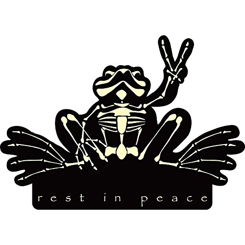 peace-frogs-21223-rest-in-peace-frog-car-magnet-multicolored-by-peace-frogs