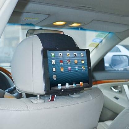 TFY-Universal-Auto-Kopfsttze-Halterung-fr-7-Zoll-bis-11-Zoll-Tablet-PC-Apple-iPadiPad4iPad-23iPad-AiriPad5iPad-Mini-4-iPad-Pro-97-Samsung-Galaxy-Tab-2Galaxy-Tab-3Galaxy-Note-Google-Nexus-710-Asus-Tran