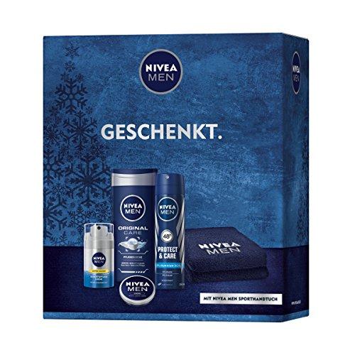 nivea-men-geschenkset-energy-furs-gesicht-1er-pack-1-x-4-stuck