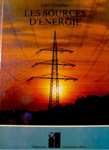 les-sources-denergies
