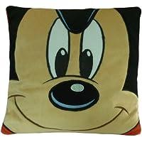 Joy Toy - Disney coussin Mickey Mouse 36 x 36 cm