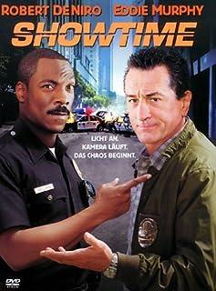 Showtime [Verleihversion]