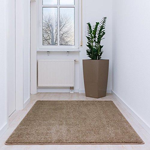 alfombra-shaggy-godiva-beige-oscuro-12-tamano-140-x-200-cm