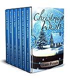 Christmas Wish Box Set