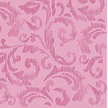 suchergebnis auf f r duni servietten 40x40 lila. Black Bedroom Furniture Sets. Home Design Ideas