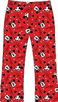 clearance - Childrens Boys and Girls Lounge Pants Pyjama Bottoms Kids Age 7 - 13