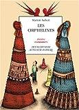 """Afficher """"Les orphelines"""""""