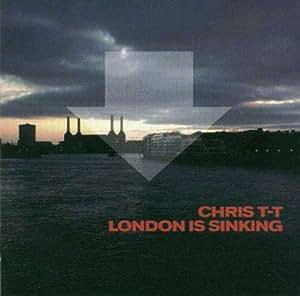 London Is Sinking